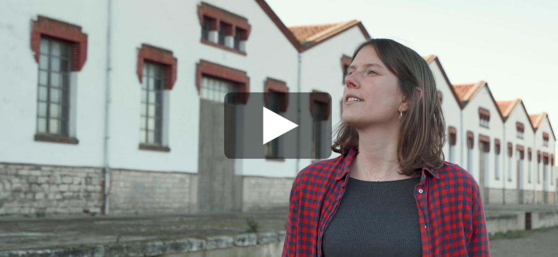 Nuevo vídeo promocional del Sistema Territorial del mNACTEC